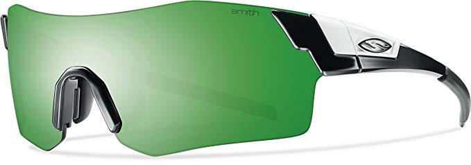 Smith Optics 2015 Pivlock Arena Sunglasses