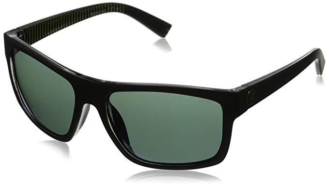 VonZipper Speedtuck Square Sunglasses