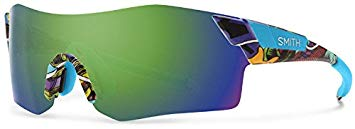 Smith Pivlock Arena Max Carbonic Sunglasses