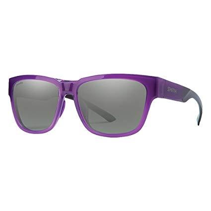 Smith Ember ChromaPop Polarized Sunglasses