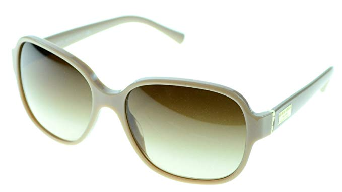 Giorgio Armani Womens Sunglasses AR 8020 58 mm Beige 511713