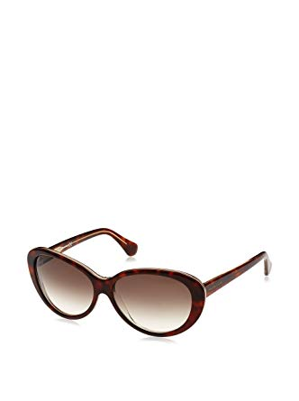 Balenciaga BA0005 Sunglasses Color 52B
