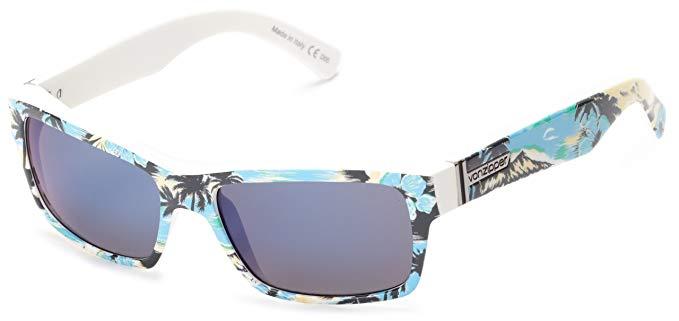 VonZipper Fulton Square Sunglasses